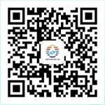 全国节约用水知识大赛官方微信.png